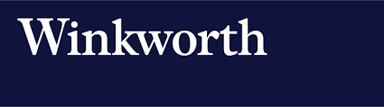 Winkworth Dulwich Logo